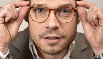 Stephen Dürr -Executive-